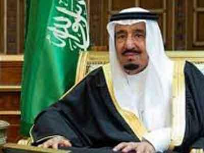 السعودية : تعديل وزاري بإعفاء وتعيين وزراء ومسؤولين