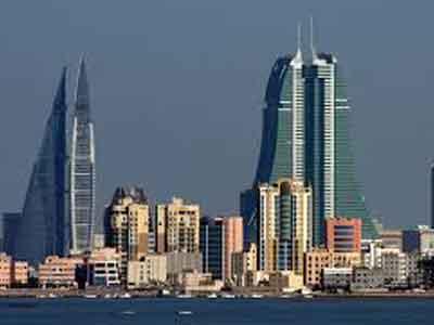 البحرين: السجن عشر سنوات لمتهمين بالتدرب على السلاح لتنفيذ أغراض إرهابية