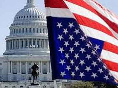 الولايات المتحدة ترفع حظر السفر عن مواطني تشاد