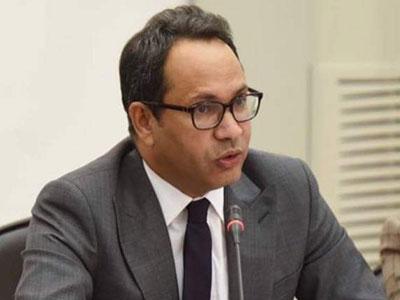 وكيل وزارة التعليم : وزير التعليم أصدر تعليماته بإيقاف إجراءات إختيار مراقبين جدد للتعليم ببعض البلديات في الوقت الحالي