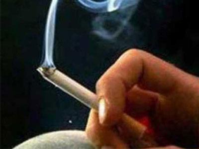 التدخين يقتل6500 شخص سنويا في أوروغواي