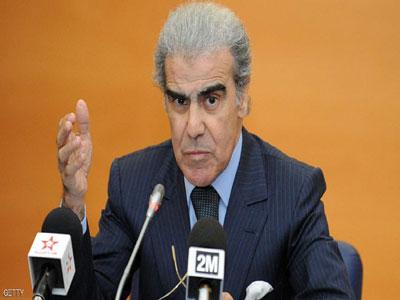 المغرب اتهامات وجدل في تأخر إطلاق البنوك الإسلامية