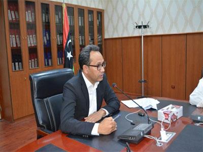 الخميس إعلان العشرة الأوائل في الشهادتين الإعدادية والثانوية