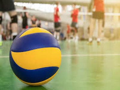 مباريات نهائيات بطولة ليبيا لكرة اليد بالبيضاء