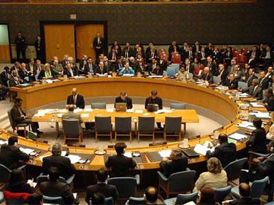 مجلس الأمن الدولي يدعو إلى وقف فوري للعنف في أفغانستان