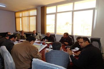 المجلس المحلي بنغازي