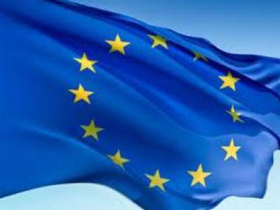 الاتحاد الاروبي