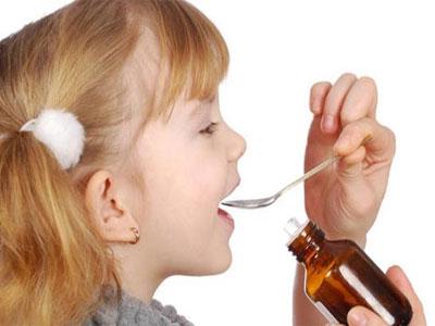 التدخين يقلل استجابة الاطفال  للأدوية