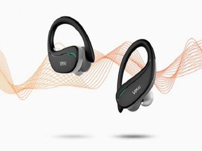 تطوير سماعة تقيس النبض وتشبع الأكسجين