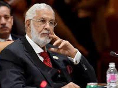 سيالة : يؤكد الأهمية القصوى التي توليها الدولة الليبية لمسألة استرجاع الأموال المهربة وتأثيرها على حق التنمية للشعب الليبي