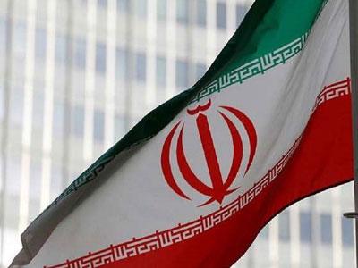 إيران تتهم دولا عربية بالمشاركة في اغتيال سليماني