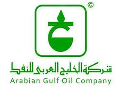 بن شتوان: حل مشاكل الكهرباء في الحقول النفطية سيكون خلال مارس القادم