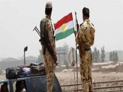 الجيش الجزائري يدمر 13 مخبأ تحوي قنابل تقليدية الصنع