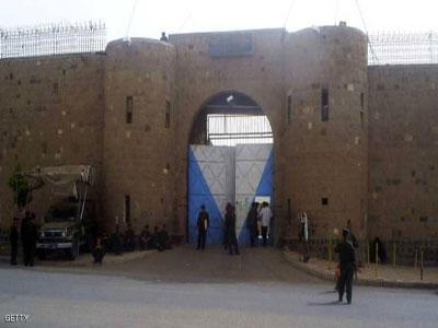 ارتفاع عدد ضحايا تعذيب المختطفين في سجون الحوثيين