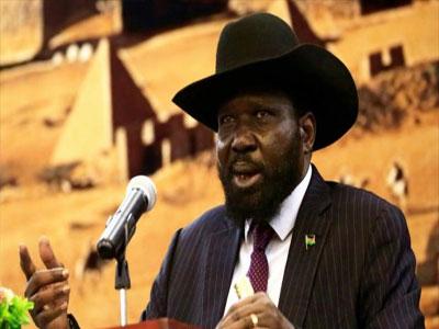 واشنطن تطالب بحظر تسليم الأسلحة لجنوب السودان