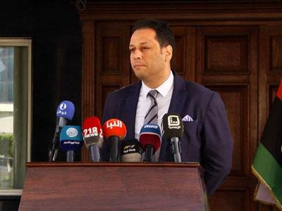 السلاك : رئيس المجلس الرئاسي يؤكد على المضي قدما في خطوات تعزيز الاستقرار الأمني