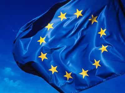 الإتحاد الأوروبي يعتزم تعيين الدبلوماسية الهولندية سوزانا تيرسال كمبعوث جديد له في الشرق الأوسط