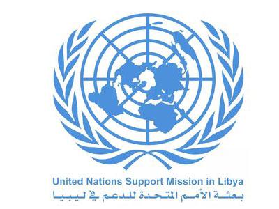 الأمم المتحدة تدعو طرفي النزاع في أفغانستان إلى إعلان وقف إطلاق النار خلال فترة عيد الأضحى