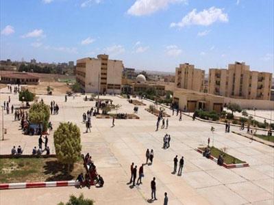 جامعة طبرق تعلن تفاصيل تدشين أول كلية سياحة