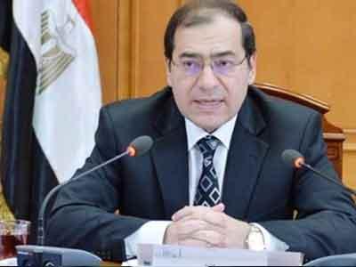 مصر تعلن زيادة جديدة في أسعار الوقود