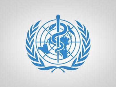 إجتماع ثلاثي لتقييم برنامج التطعيمات والقضاء على الحصبة وشلل الأطفال في ليبيا