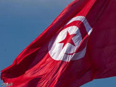 المجلس الأعلى للقضاء في تونس يقصي القضاة عن الوظائف السياسية