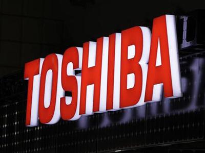 توشيبا تكشف عن الجيل الثاني من مجموعة شاشات 4K