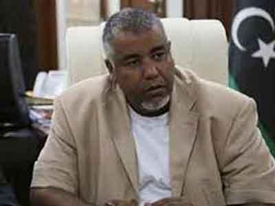 وزير الحكم المحلي بحكومة الوفاق : لجنة وزارية تستعد لزيارة الجنوب والاطلاع على أوضاعه