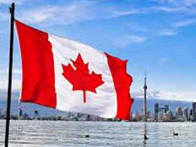 كندا سترسل طائرات هليكوبتر الى مالي للانضمام لبعثة الأمم المتحدة لحفظ السلام