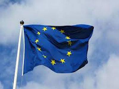 الاتحاد الاوروبي يؤكد على الاستمرار بمحاربة التمييز العنصري