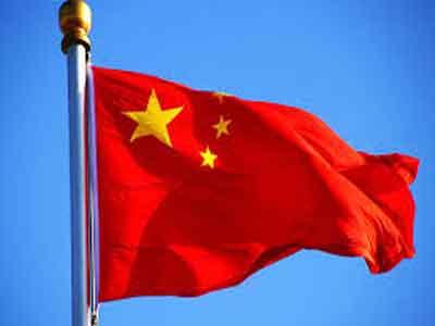 الصين تدعو بريطانياوروسيا للحوار وتجنب التصعيد في قضية سكربيال