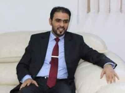 وزير المالية يناقش مع مدراء الادارات اسباب تأخر المرتبات