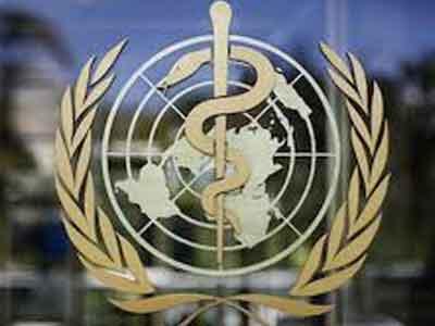 منظمة الصحة العالمية تعزز جهودها للحد من عبء الأمراض المزمنة في ليبيا