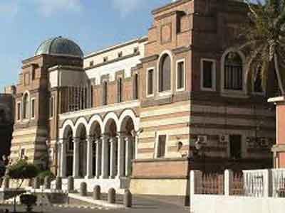 مصرف ليبيا المركزي يؤكد ان منحة ال500 دولار لارباب الاسر اصبحت حق مكتسب لكل مواطن