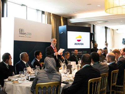 صنع الله يدعو المجتمع الدولي لوضع استراتيجة للحد من المشاكل الأمنية في ليبيا