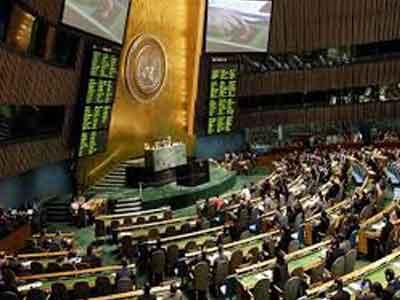 عدد من قادة ورؤساء دول العالم والمنظمات الدولية يعبرون عن دعمهم للحل السياسي في ليبيا