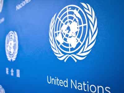 بعثة الأمم المتحدة للدعم في ليبيا تشجب تجدد اعمال العنف بالعاصمة بطرابلس